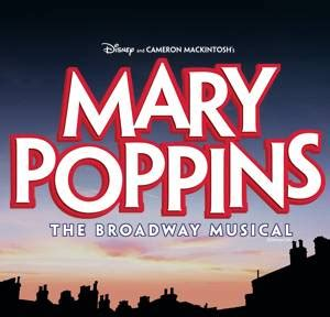 Edmonton Contests And Giveaways - global edmonton mary poppins ticket giveaway globalnews contests sweepstakes