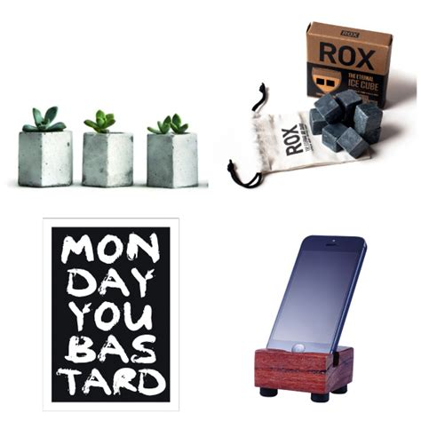 christmas gifts 2014 gift ideas for men etsy uk blog