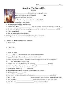 America Story Of Us Cities Worksheet by America The Story Of Us Worksheets Worksheets For School