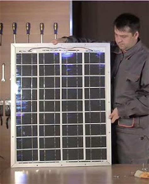 how to build a solar array solar power build your own solar panels