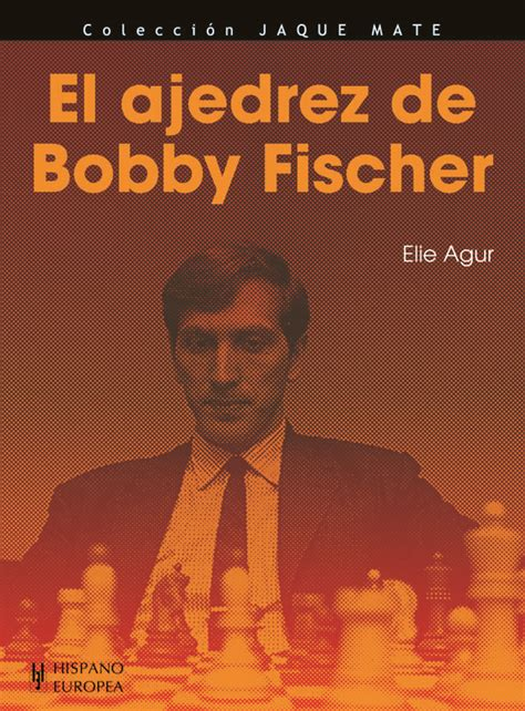 libro novela de ajedrez p 250 blico ajedrez