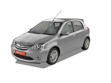 Toyota Etios Liva Second Toyota Etios Liva Price In India Etios Liva Images