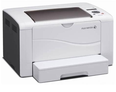 Printer Xerox P215b รวมราคา printer inkjet all in one laser เคร องพ มพ ท กร น ท กย ห อ