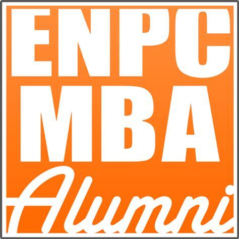 Mba Alumni by Enpc Mba Alumni Enpcmbaalumni