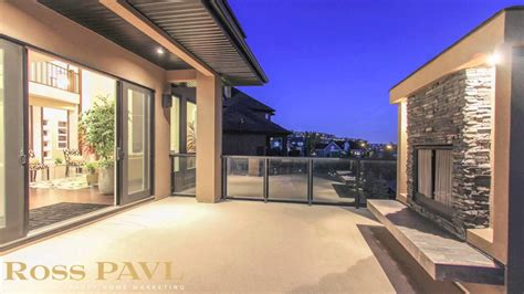 calgary home design show 2015 100 calgary home design show 2015 explore calgary