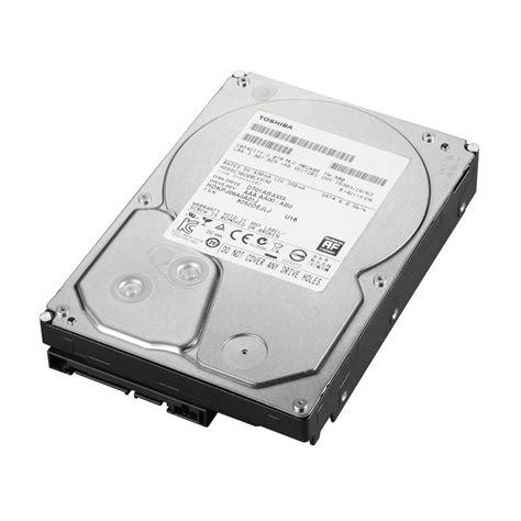 Hardisk Toshiba 3 5 Inch 1 Tb 7200 Rpm toshiba 1 tb 3 5 quot sata 3 32mb harddisk fiyatlar箟 vatan bilgisayar