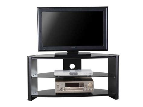 Meuble Tv Verre Conforama