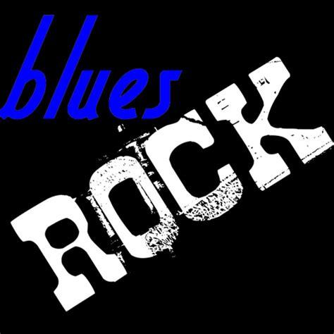 Rok N Blus Soviya 3 by 8tracks Radio Rock N Roll Blues 19 Songs Free And