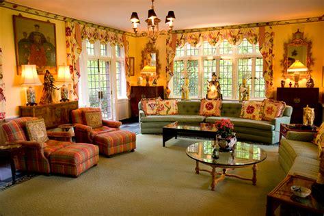 glenridge hall a little known sandy springs historic gem glenridge hall a little known sandy springs historic gem