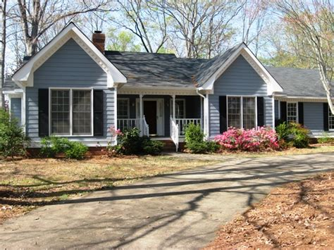gorgeous athens ga homes for sale on 160 brockett dr