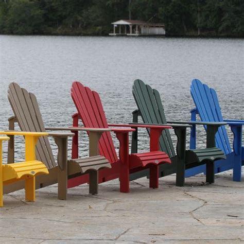 Adirondack Chairs Costco by The World S Catalog Of Ideas