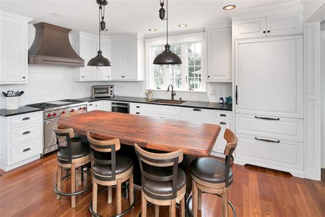 design line kitchens modern vintage inset avon by the sea new jersey by design