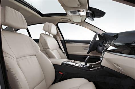 bmw f10 comfort seats request pics of front sport seats