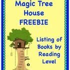 the which way tree books 13 best images about magic tree house on magic