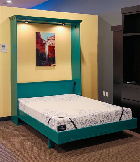 wall beds by wilding el segundo california wall beds and murphy beds wilding