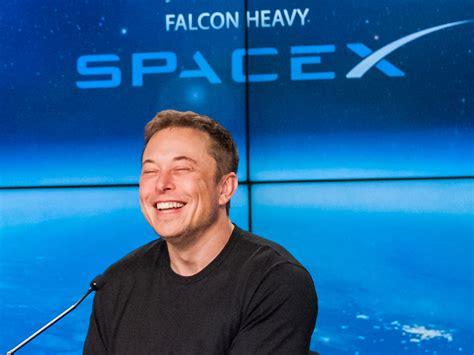 elon musk falcon heavy elon musk s tesla roadster will eventually crash in space
