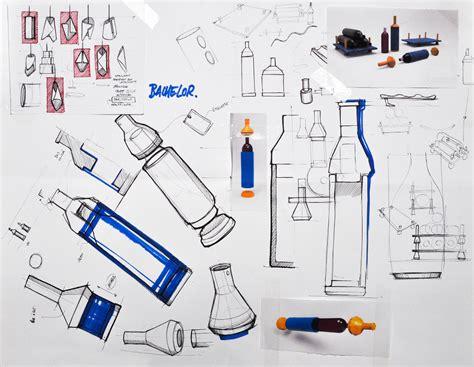 Planche De Tendance Design Produit by Projet 233 Tudiant Jean Yvres Packaging En Jean Par Paulin