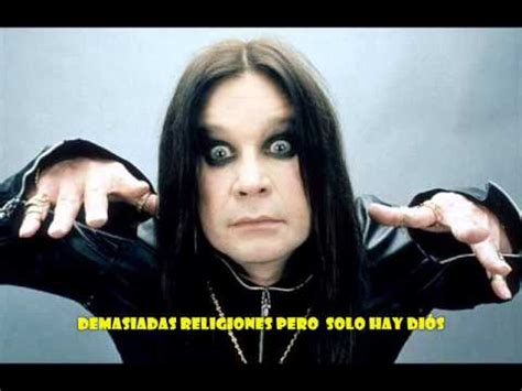 download ar rahman marhaba ya mustafa mp3 5 33 mb ozzy osbourne i don t wanna stop traducida