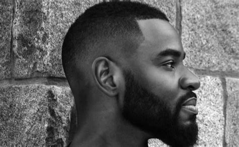 how to fade hair with clippers yourself think africa