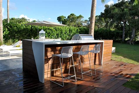 outdoor living space ideas outdoor living space design ideas from dkor interiors