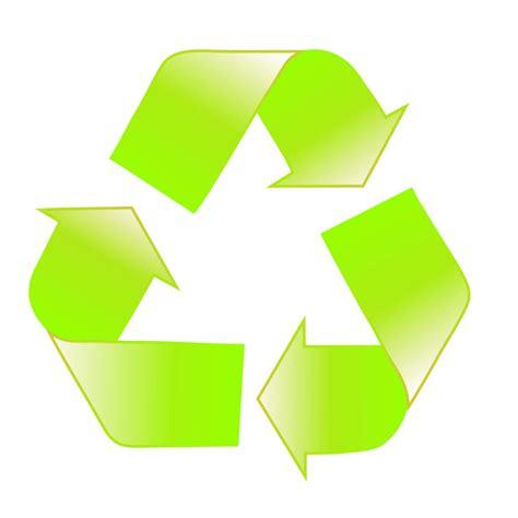 Productos Elaborados De Reciclaje | productos elaborados de reciclaje