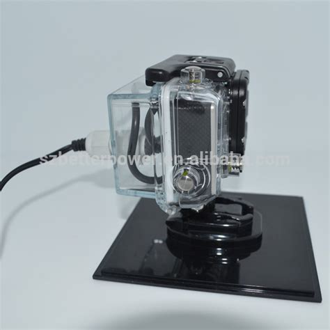 where can i buy a gopro buy products for gopro waterproof