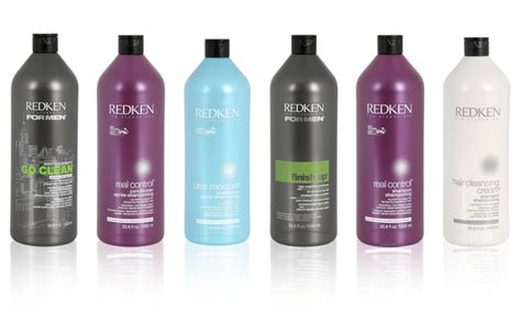redken styling products target redken smooth down butter