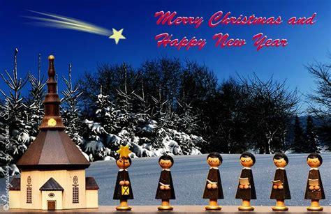 merry christmas      good beginning happy  year weihnachten bilder