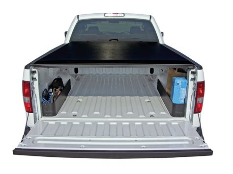 Truck Bed Cargo Storage Bing Images
