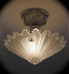 26 photos gallery of best antique ceiling light fixture