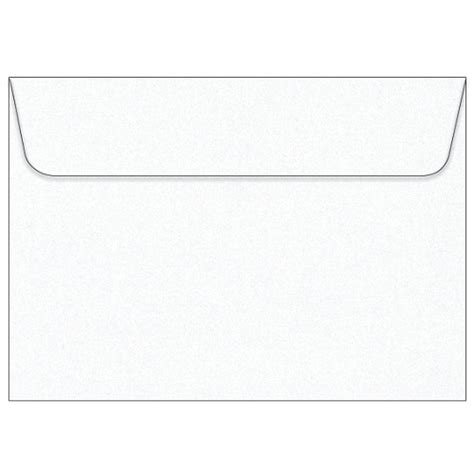 Celebrate It Occasions Place Cards Template by Imprintable Place Cards Template Celebrate It Occasions