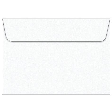 c5 envelope template free puss c5 wallet flap envelope 120gsm white