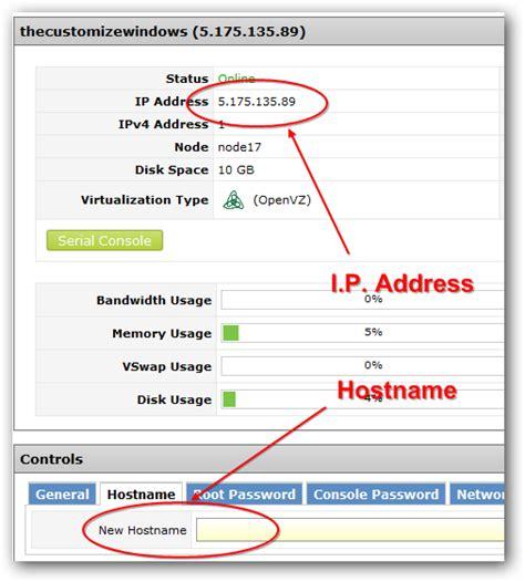 Free Document Hosting Site