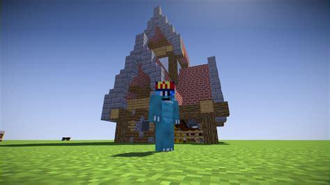 Wie Baue Ich Ein Haus by Wie Baue Ich Ein Haus Wie Baue Ich Ein Haus Haus