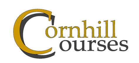 upholstery courses scotland cornhill courses upholstery courses scotland