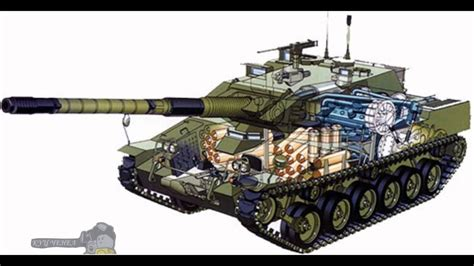 Stingray Light Tank by Light Tank Stingray Suggestions War Thunder Official