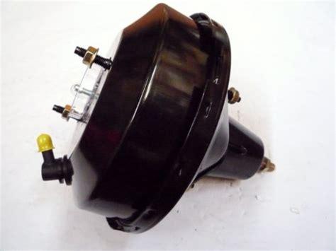 Bendix Stater M Ps120 brake alat mobil