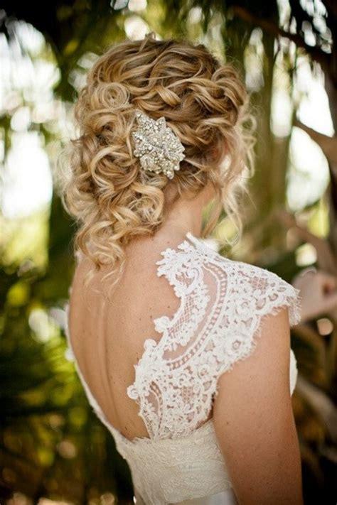 Frisur Hochzeit Schulterlange Haare by Hochzeit Frisuren Schulterlange Haare