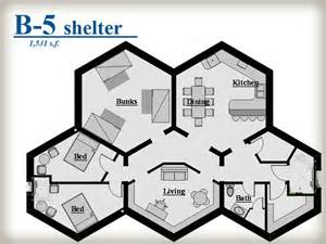 bomb shelter plans 310 best images about panic room survival bunkers on