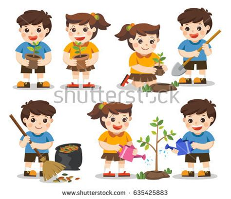Carpet Set Animasi 1 cleaning earth stock images royalty free images vectors