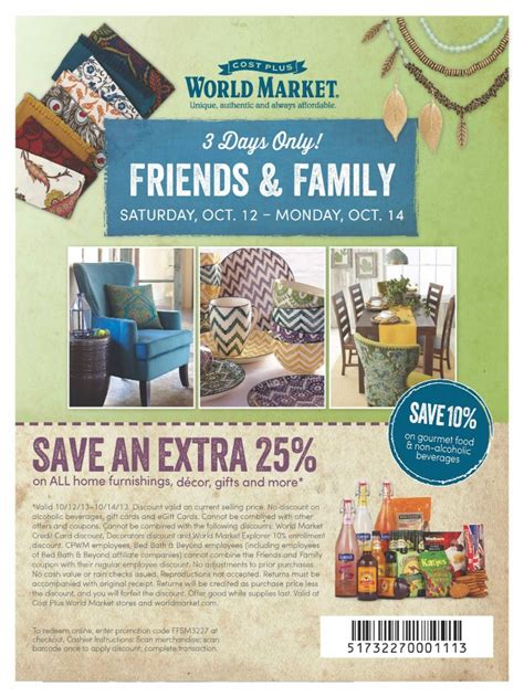 world market bed bath and beyond bed bath and beyond gift card at world market release