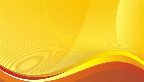 background jingga free illustration background yellow color orange free