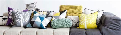 federe per cuscini divano cuscini per divani 5 proposte originali da scoprire ikea