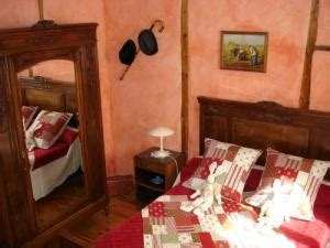 chambre hote romans sur isere guide de romans sur is 232 re tourisme vacances week end