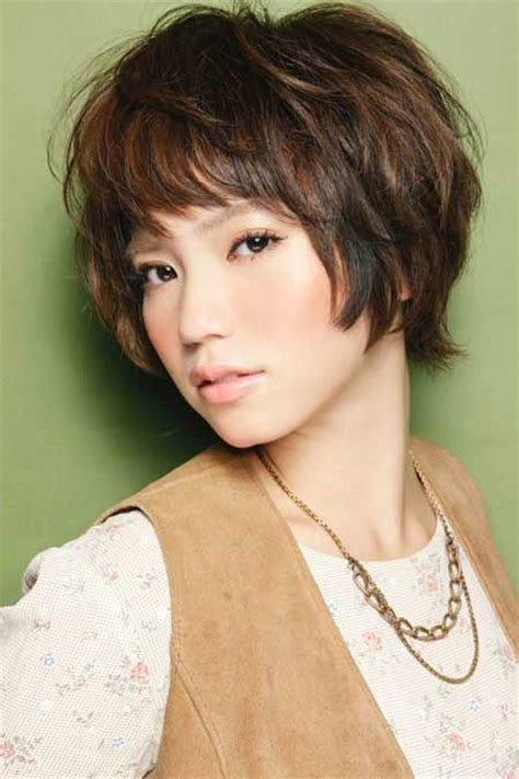 Asian Hairstyles by 20 Pretty Asian Hairstyles Hairstyles 2017