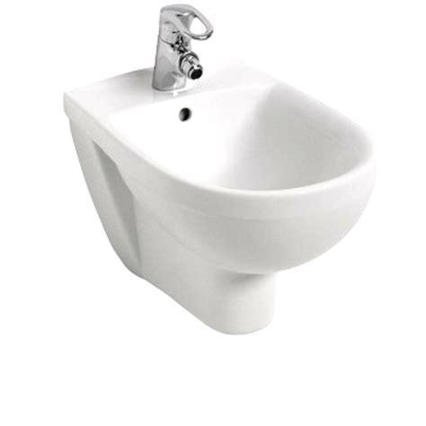 wand wc bidet wand bidet wolle soltar bad