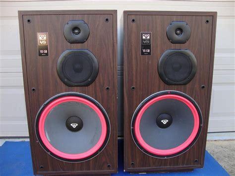 Samson S 3 S 3 S3 Way Stereo Mono Crossover Original beautiful cerwin vs 150 large 3 way floor speaker 15 quot woofers restored ebay