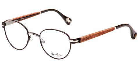 robert graham polk eyeglasses free shipping