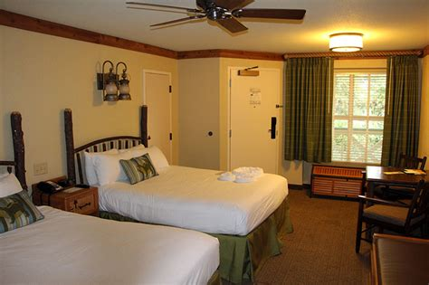 Shades Of Green Rooms by Shades Of Green Disney Moderate Resort Comparison