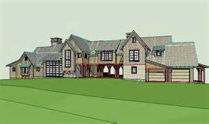 Hgtv Dream Home 2012 Floor Plan Hgtv Dream Home 2006 Floor Plan Trend Home Design And Decor